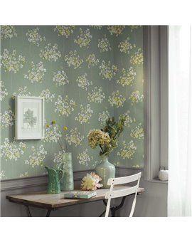 Papel Pintado Florescence Ref. FLRE-82333135