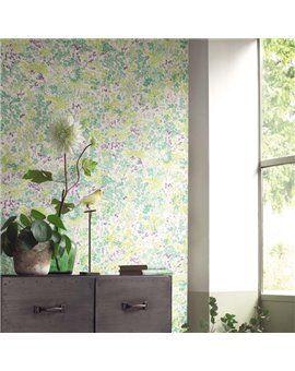 Papel Pintado Florescence Ref. FLRE-82371219
