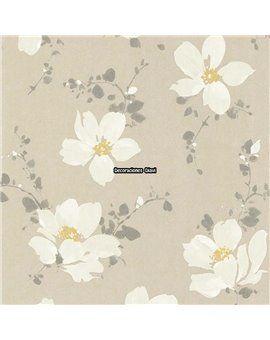 Papel Pintado Florescence Ref. FLRE-82321202
