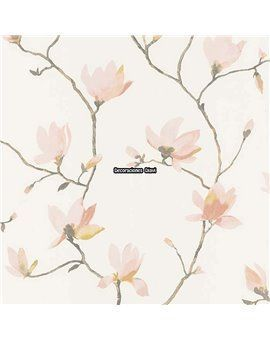 Papel Pintado Florescence Ref. FLRE-82364212