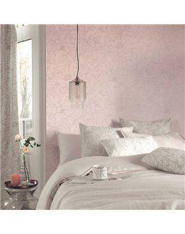 Papel Pintado Florescence Ref. FLRE-82354121