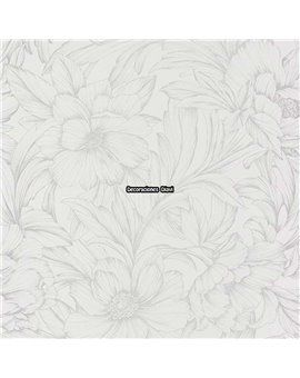 Papel Pintado Florescence Ref. FLRE-82350101