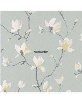 Papel Pintado Florescence Ref. FLRE-82366122