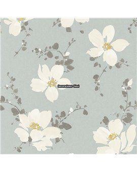 Papel Pintado Florescence Ref. FLRE-82326116