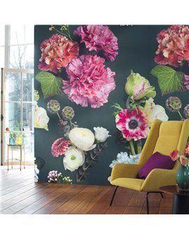 Mural Florescence Ref. M-FLRE-89414243