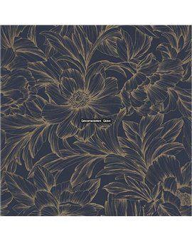 Papel Pintado Florescence Ref. FLRE-82356515