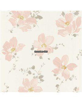 Papel Pintado Florescence Ref. FLRE-82324127