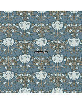 Papel Pintado Belle Epoque Ref. BEEP-82236216