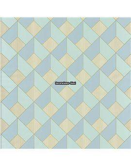 Papel Pintado Spaces Ref. SPA-100127069