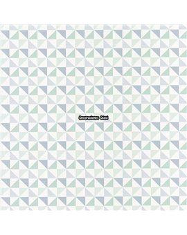 Papel Pintado Spaces Ref. SPA-100117061