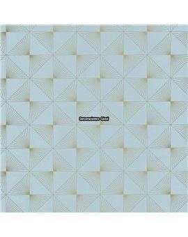 Papel Pintado Spaces Ref. SPA-100136199