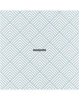 Papel Pintado Spaces Ref. SPA-100096199