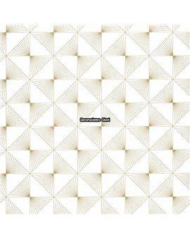 Papel Pintado Spaces Ref. SPA-100130020