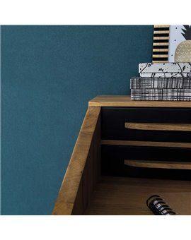 Papel Pintado Spaces Ref. SPA-64526060