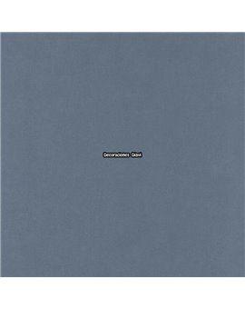 Papel Pintado Spaces Ref. SPA-64529368