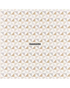Papel Pintado Spaces Ref. SPA-100111017