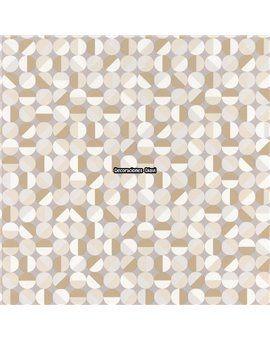 Papel Pintado Spaces Ref. SPA-100141013
