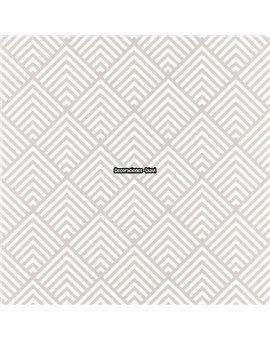 Papel Pintado Spaces Ref. SPA-100091012
