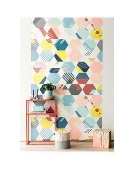 Mural Spaces Ref. M-SPA-100174568