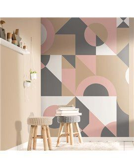 Mural Spaces Ref. M-SPA-100169014