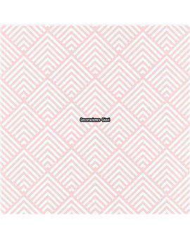 Papel Pintado Spaces Ref. SPA-100094041