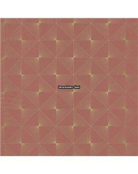 Papel Pintado Spaces Ref. SPA-100135022