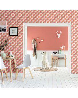 Papel Pintado Spaces Ref. SPA-100124135