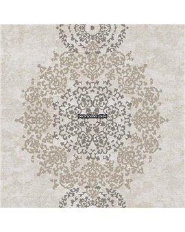 Papel Pintado Aria Ref. 160403