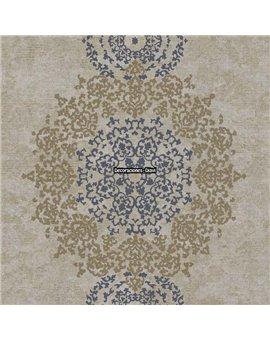 Papel Pintado Aria Ref. 160407