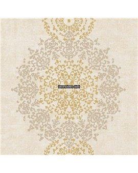 Papel Pintado Aria Ref. 160401