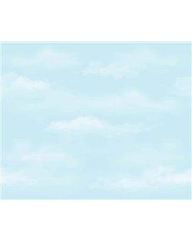 Cenefa Papel Pintado Horizons Ref. C-A12501