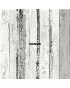 Papel Pintado Horizons Ref. L50209