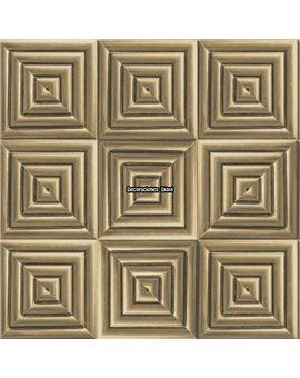 Papel Pintado Horizons Ref. L44602