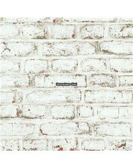 Papel Pintado Funny Walls 3 Ref. 247-3601