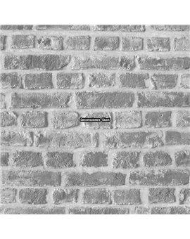 Papel Pintado Funny Walls 3 Ref. 247-3618