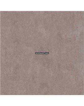 Papel Pintado Funny Walls 3 Ref. 247-3623