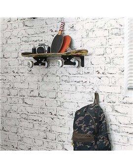 Papel Pintado Funny Walls 3 Ref. 247-3626