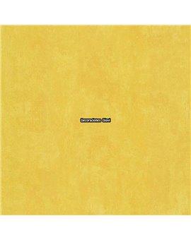 Papel Pintado Funny Walls 3 Ref. 247-3635