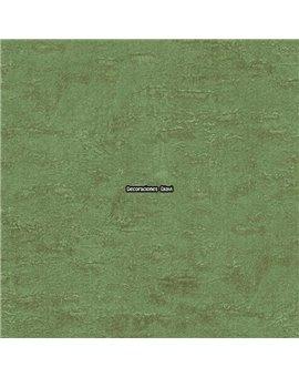 Papel Pintado Villa Della Seta Ref. 167-M5621
