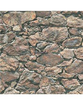 Papel Pintado Wood'n Stone Ref. 35583-1