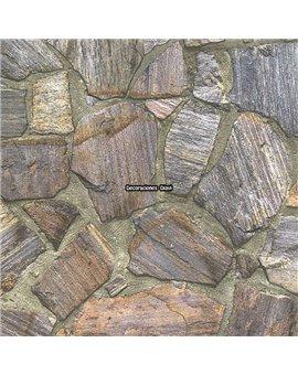 Papel Pintado Wood'n Stone Ref. 30724-1
