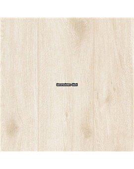 Papel Pintado Wood'n Stone Ref. 31991-4