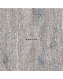 Papel Pintado Wood'n Stone Ref. 31991-5