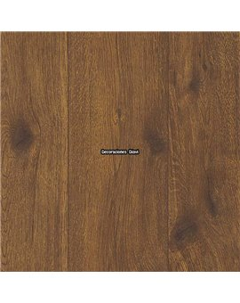 Papel Pintado Wood'n Stone Ref. 30043-1