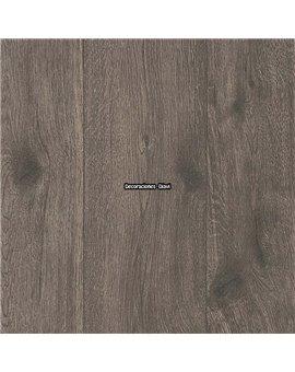 Papel Pintado Wood'n Stone Ref. 30043-2