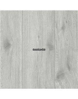 Papel Pintado Wood'n Stone Ref. 30043-3