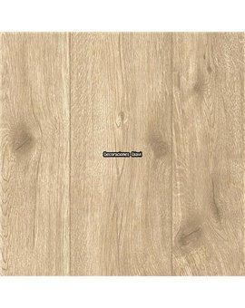 Papel Pintado Wood'n Stone Ref. 30043-4