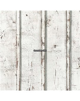 Papel Pintado Wood'n Stone Ref. 95370-1