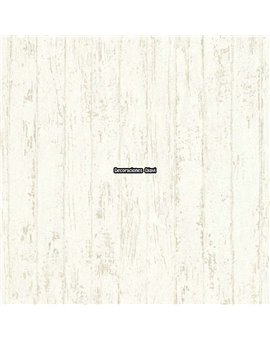 Papel Pintado Wood'n Stone Ref. 32724-1