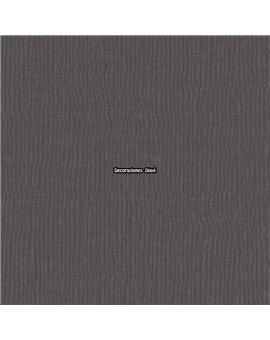 Papel Pintado Smalltalk Ref. 219212